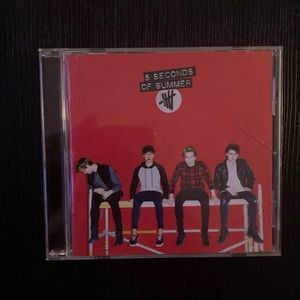 5SOS Other - 5SOS Bundle or Separate